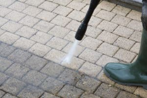 Brick-Cleaning-Image