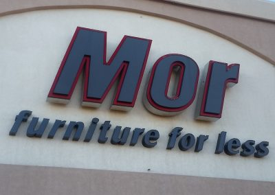 mor-furniture-job